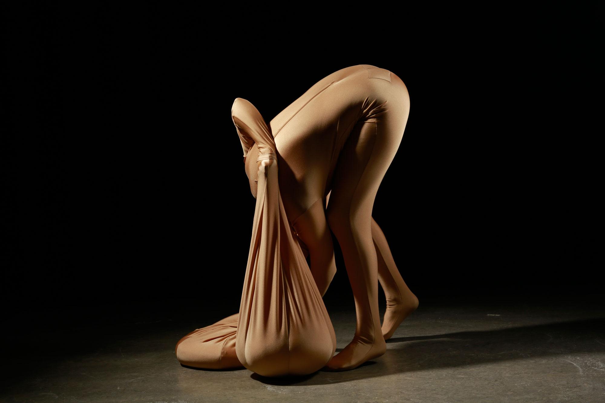 Milena Naef Work